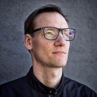 Andreas Zecher   Social Profile