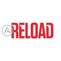 @Ai_Reload
