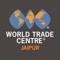 @WTCJaipur