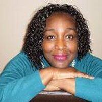 Maureen A Opene | Social Profile