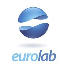 eurolab.ua (@portal_eurolab)
