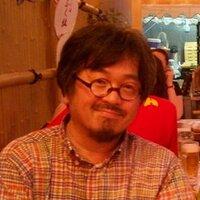 MINAKA Nobuhiro | Social Profile