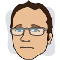 benoît chesneau | Social Profile