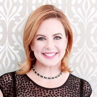 Meredith Morris | Social Profile