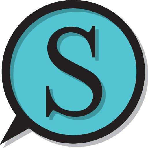 Sean Phillips Social Profile