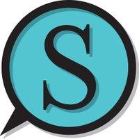 Sean Phillips | Social Profile
