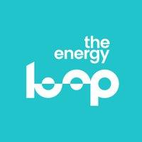 The Energy Loop
