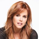 Photo of MariaCeleste's Twitter profile avatar