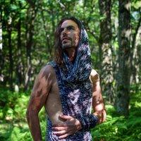 Tomaso | Social Profile