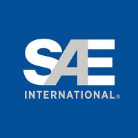 SAE International® | Social Profile