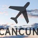 Entérate Cancún