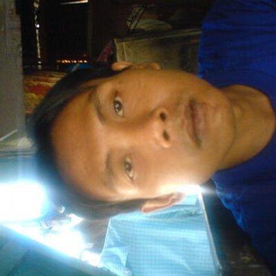 brendi_jombang