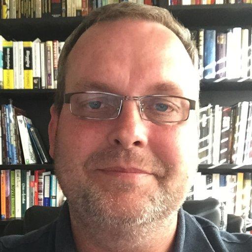 Tim Anderson Social Profile