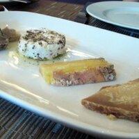 cheeseplatesf | Social Profile