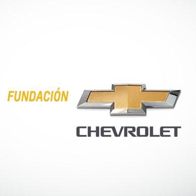 Fundación Chevrolet