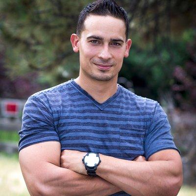 Mark Mangan   Social Profile