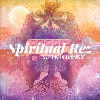 Spiritual Rez | Social Profile