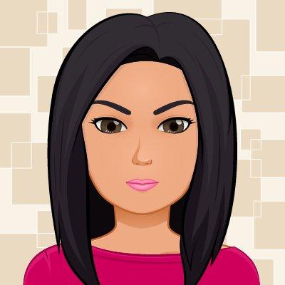 Anna Li | Social Profile