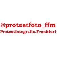 Protestfoto_ffm