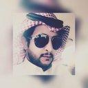 صالح بن محمد بن عصاي (@007697186) Twitter