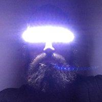 James Hugman | Social Profile