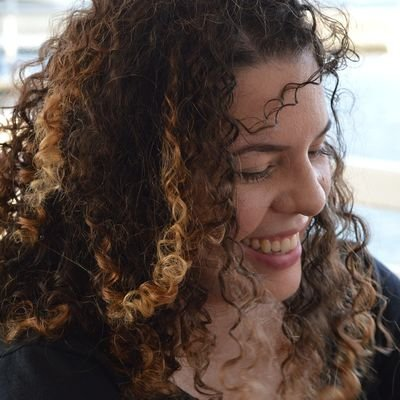 Isabel Rincón | Social Profile