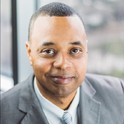 Beals Law Firm | Social Profile