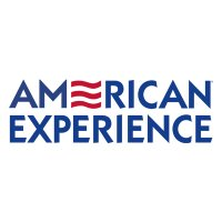 American Experience | Social Profile