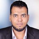 أحمدأمين (@010954155) Twitter