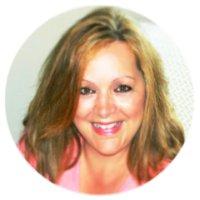 Kim Seghers | Social Profile
