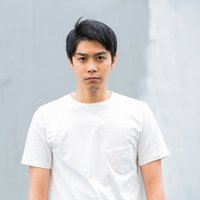 結城洋平 | Social Profile