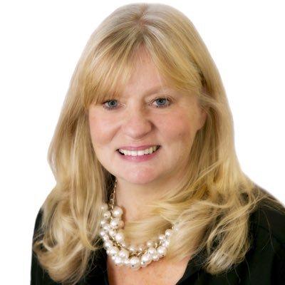 Julie Healy | Social Profile