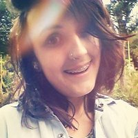 Paloma_Brandt