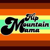 Hip Mountain Mama | Social Profile