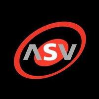 @asv__official