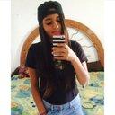 Daniela anaya (@01DMAV) Twitter