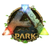 ARKParkOfficial