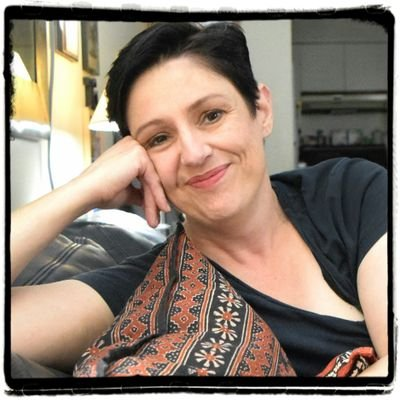 Janet A. Kauppinen | Social Profile