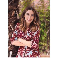 Courtney Smith | Social Profile