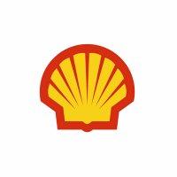 Shell_society