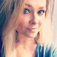 Jac Shull | Social Profile