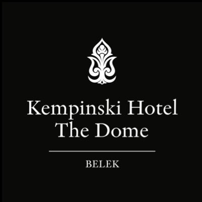 Kempinski Belek