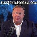 Alex Jones Podcasts (@alexjonesshows) Twitter