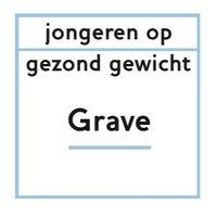 JOGG_Grave