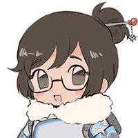 Xiufeng Guo | Social Profile