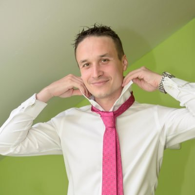 Miloslav Krajl