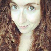 Sarah Doran | Social Profile