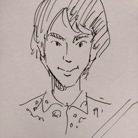 海堀弘太 | Social Profile