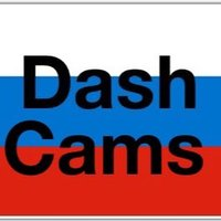 CamsRussian