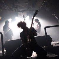 tomiyama_issungt | Social Profile
